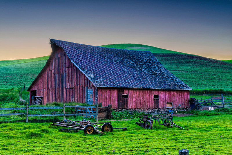 Last Light Barn-Palouse_Jun112013_2088