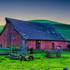 Last Light Barn-Palouse_Jun112013_2088