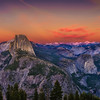 Half_Dome-Mid-Glacier_Point-ExpBlend