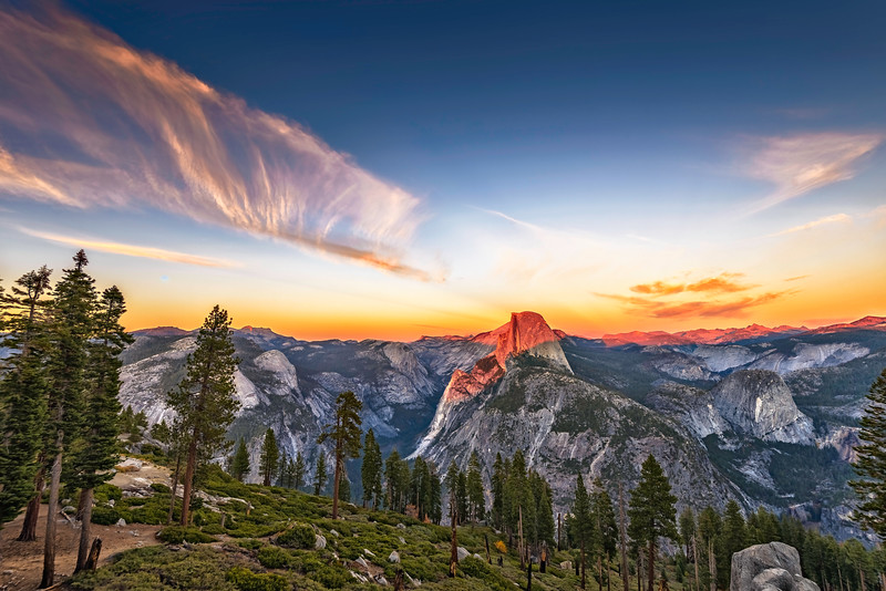 Half_Dome_From_Glacier_Pt-Horizontal-Oct292014_0286-HDR
