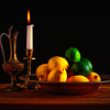 BowlOfLemons&Limes