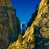 Yosemite_Moonset_0351