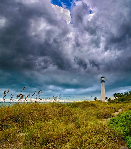 Key Biscayne Lighthouse Jan292014_0169