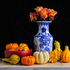 GourdCollection_0018