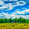 Colfax-Hay Harvest_061313_0123