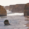 Twelve Apostles, Great Ocean Road, Victoria, Australia