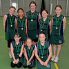 2010 Kowhai Ferns, Winners in their Grade, 2010