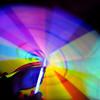 Glow-Sticks, Balloons Over Waikato