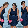 Bridesmaids, Andrew & Whitney's wedding