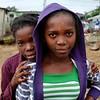 2019 | A negra [São Tomé e Príncipe]