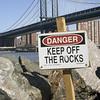 <CENTER>Manhattan Bridge</CENTER>