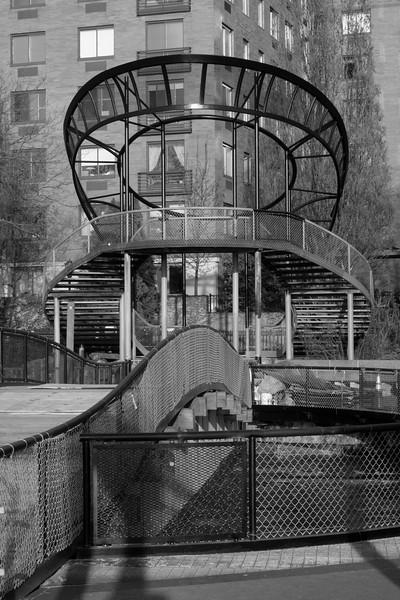 <CENTER>NYC Westside</CENTER>