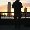 <CENTER>New York City Westside Photographer</CENTER>