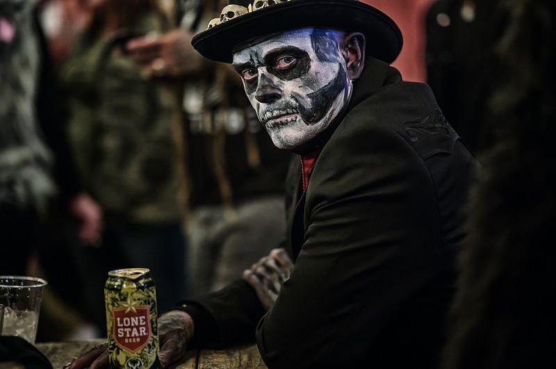 Dia de Muertos-100