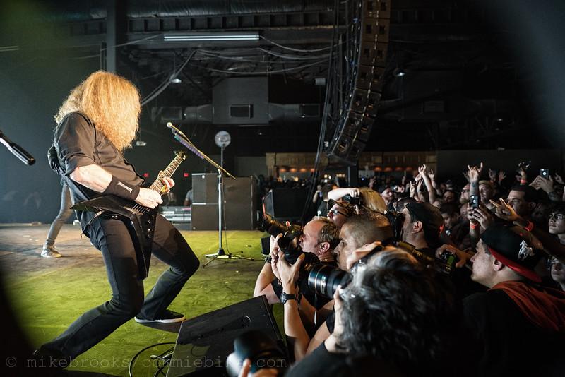 Megadeth-205