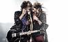 Aerosmith-3