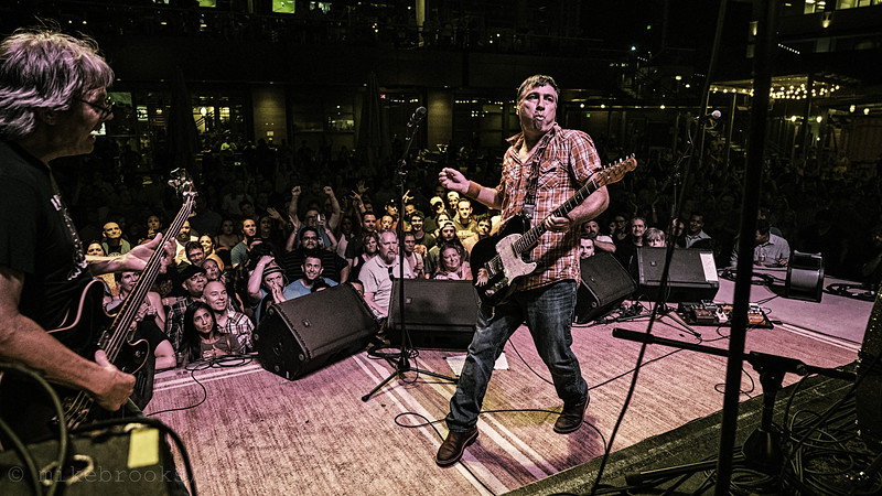 Old 97s Legacy Hall-9