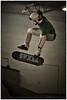 Skate (9 of 1)