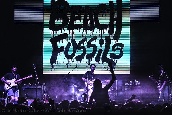 Beach_Fossils-1
