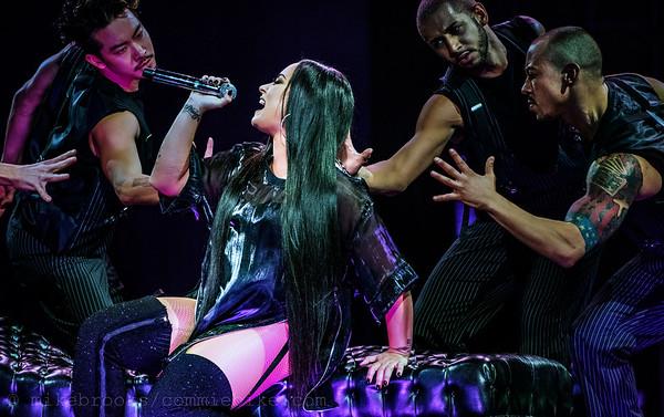 Demi_Lovato-1