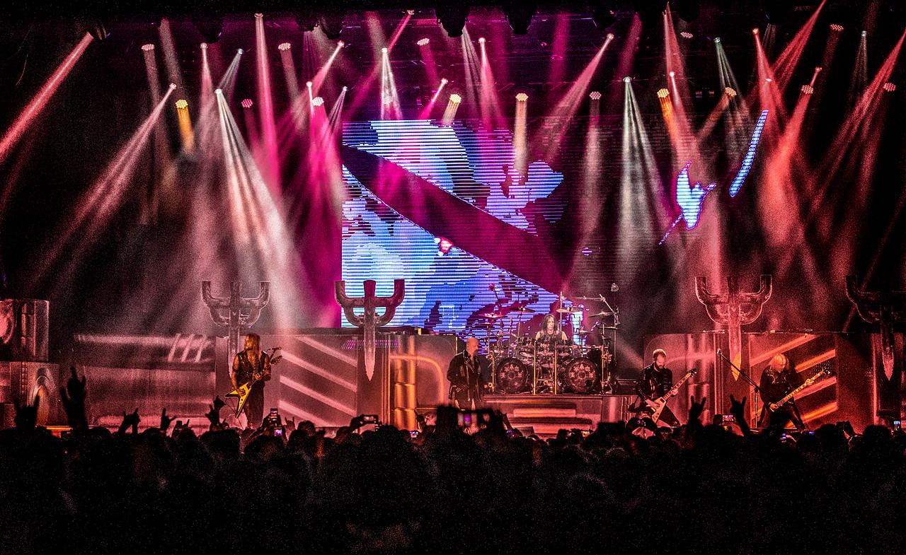 Judas Priest-120