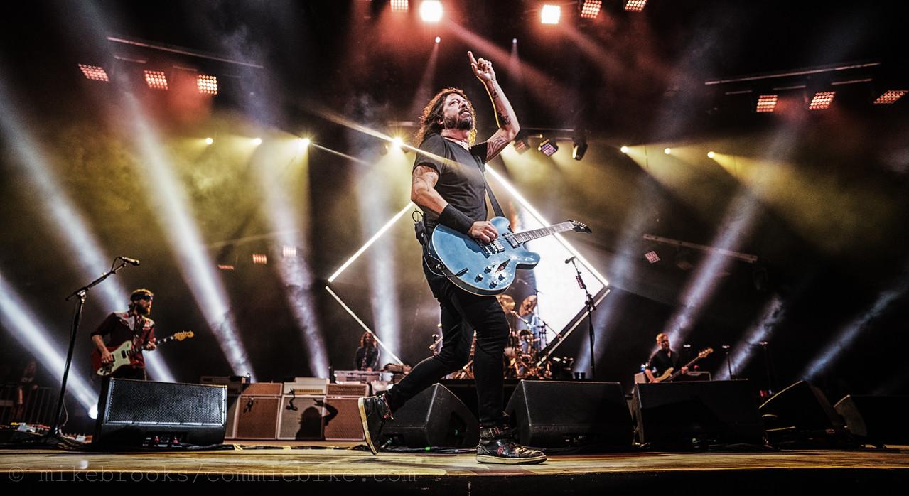 Foo Fighters-25
