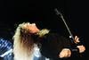 Megadeth-200
