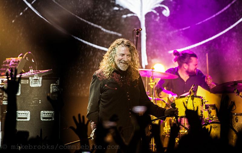 Robert Plant-101