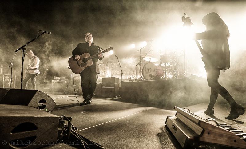 Pixies-501