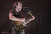 Fleet_Foxes-2