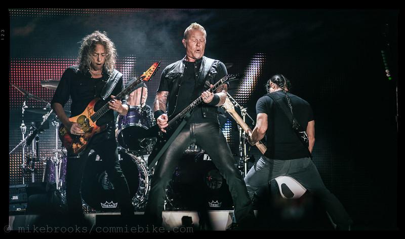 Metallica-725