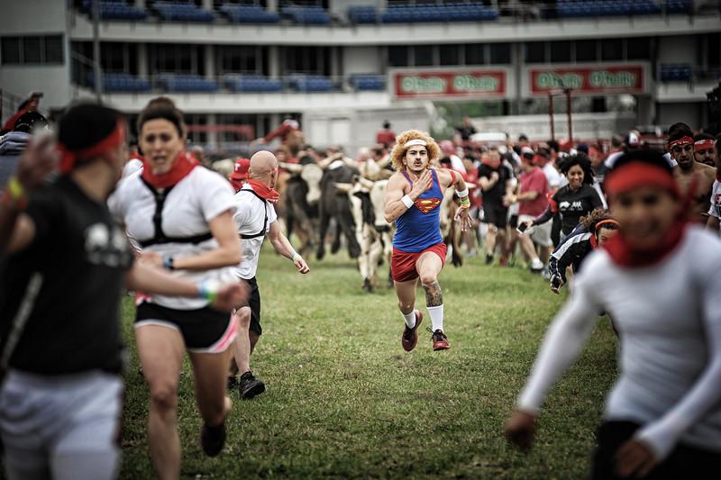 Great Bull Run Texas-203