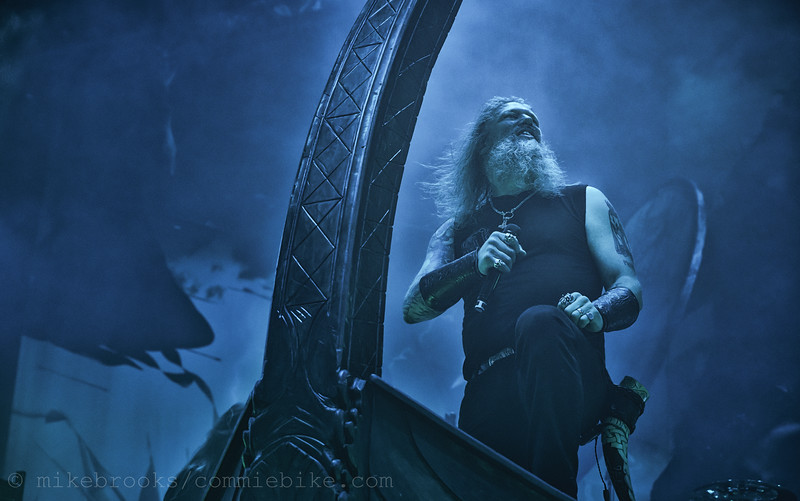 Amon Amarth-4