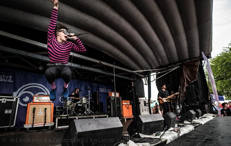 Warped Tour 2018-6