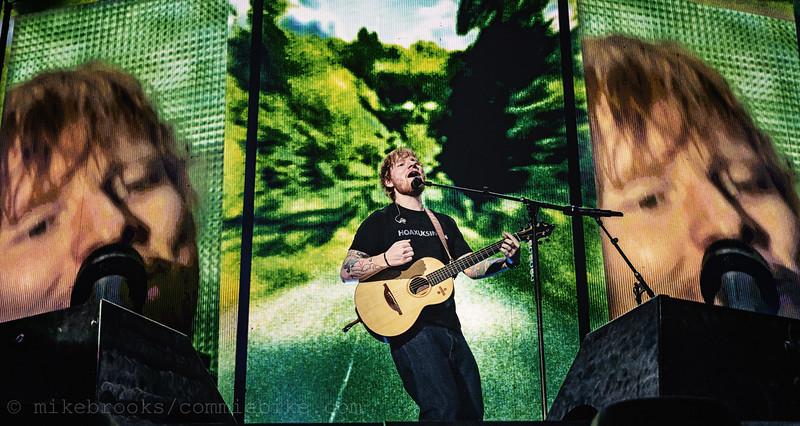Ed Sheeran-2