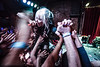 Alice Glass-6