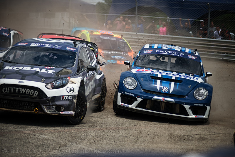 Red Bull Rally Cross-2101