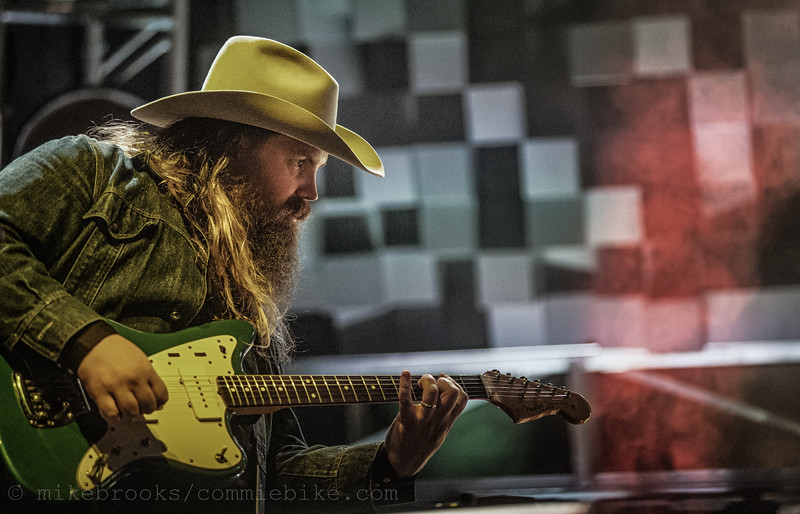 Chris Stapleton-2