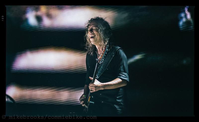 Metallica-101