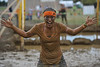 ToughMudder-24