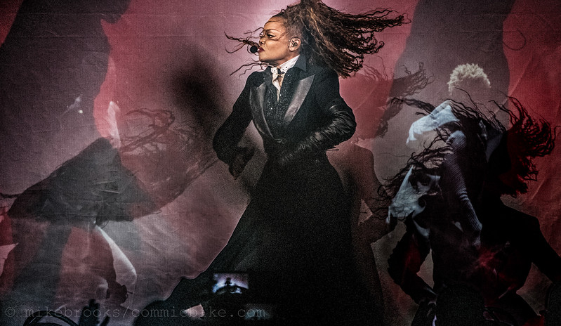 Janet Jackson-100