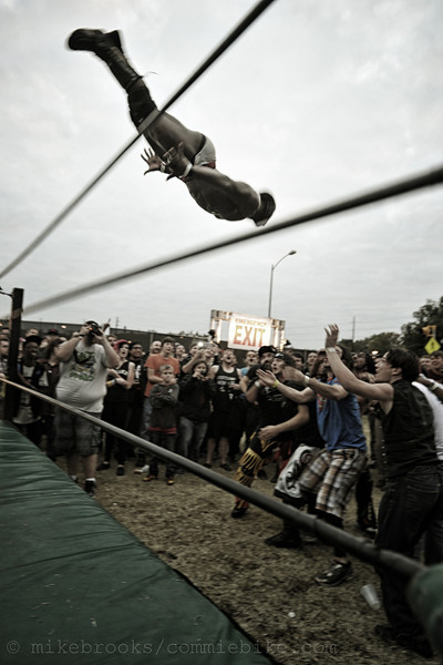 wrestle-2