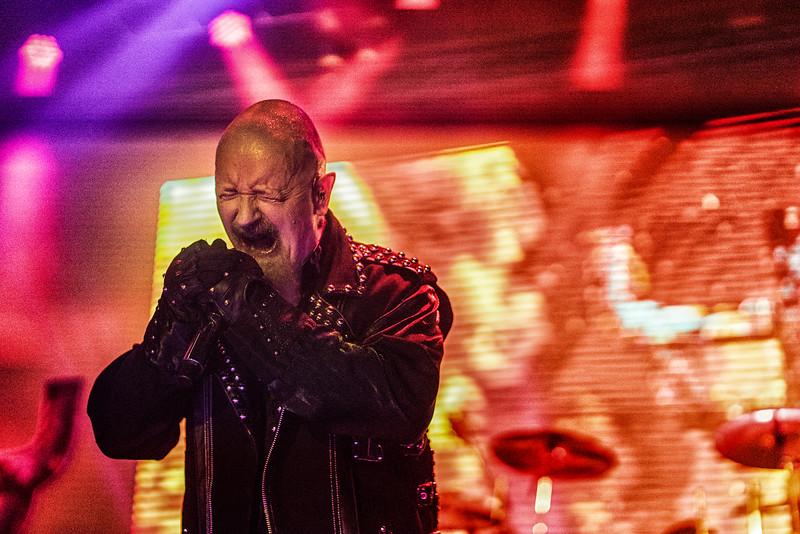 Judas Priest-116