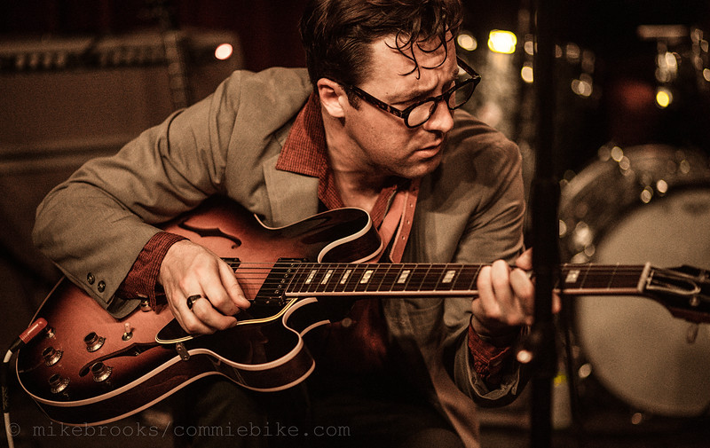 Nick Waterhouse-3