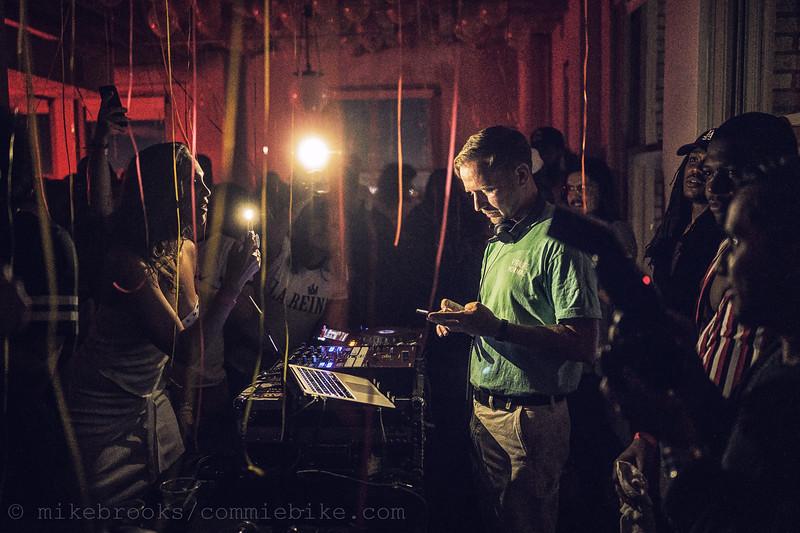 DJ Sober-6