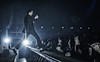 Nick Cave-5