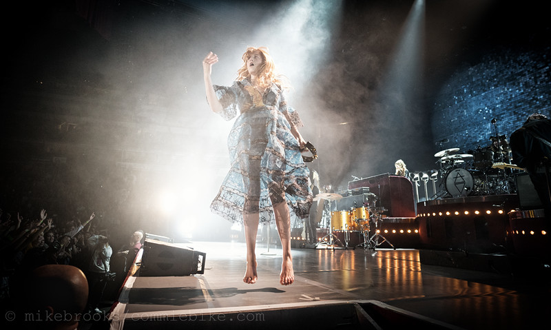 Florence and the Machine-3