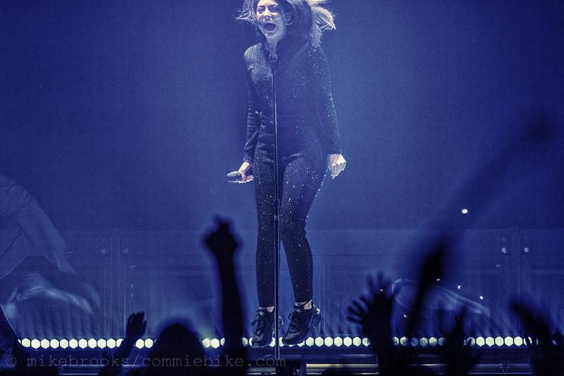 Lorde-3