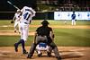 Dirk Nowitzki Celebrity Baseball-28