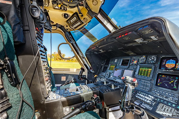 ZipAviation_Oct2020_DavidKeith-471-HDR